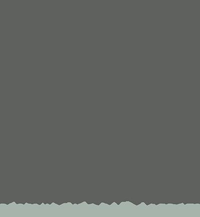Brayton Park Logo