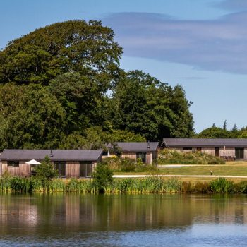 North Lakes Lodges Frequently Asked Questions
